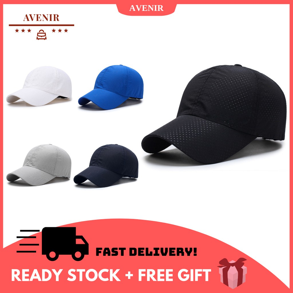 048017bc Shop bowler hat - Hats & Caps Sales and Deals Online - Fashion Accessories  Jun 2019 | Shopee Malaysia