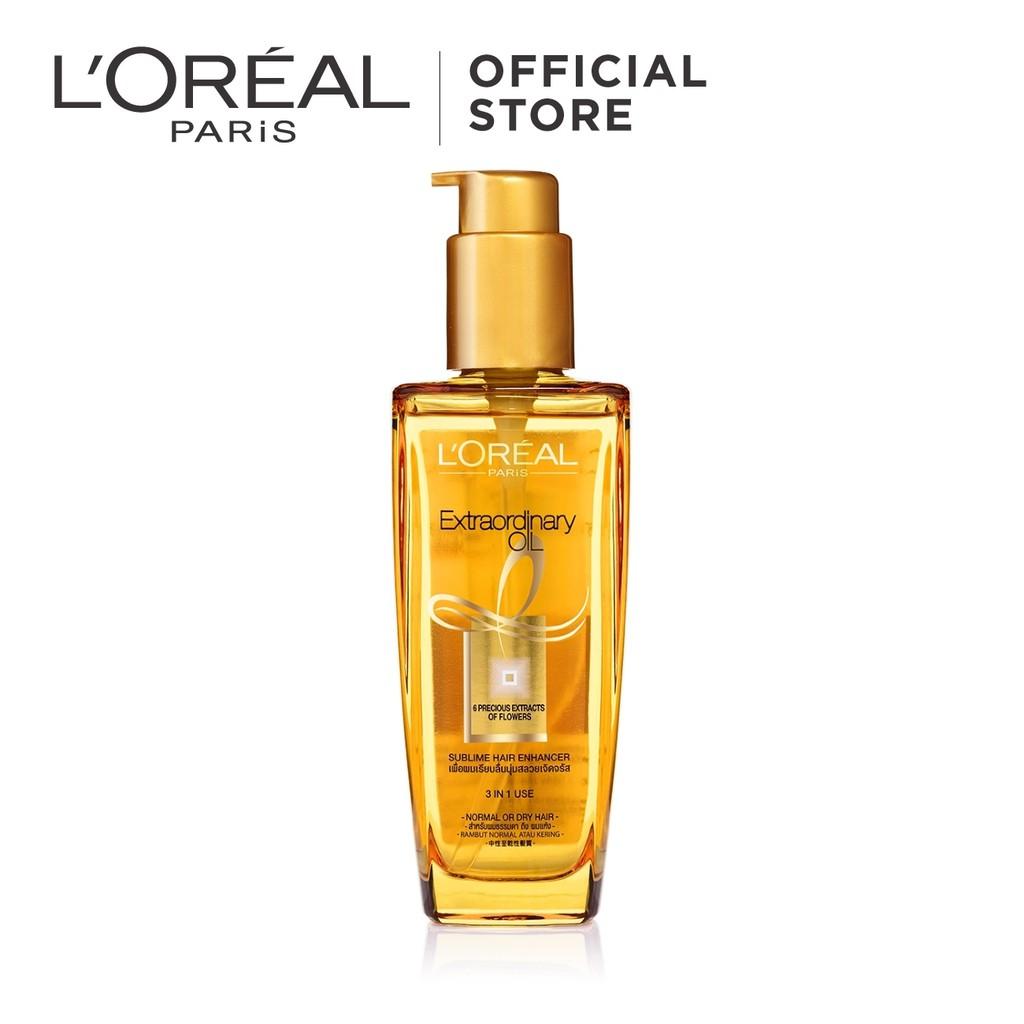 Himalaya Protein Shampoo Gentle Daily Care 200ml400ml Shopee