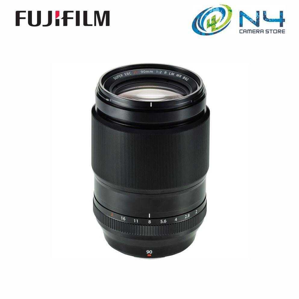 Fujifilm X A5 Xc15 45mm F35 56 Ois Pz 32gb Strap Tripod Kit 15 35 Xf35mm F2 Brown Bag Shopee Malaysia