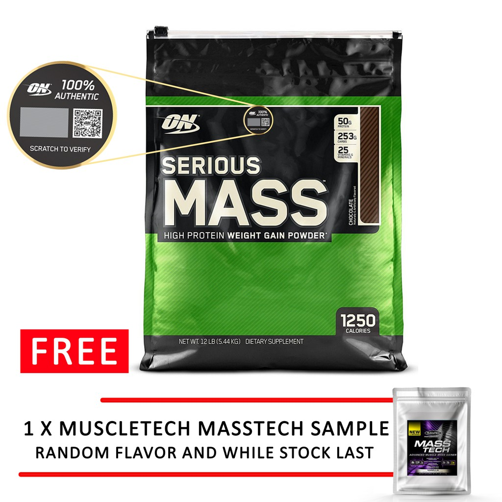 Dymatize Nutrition Super Mass Gainer 12lbs New Shopee Malaysia Supermass 12lbsb
