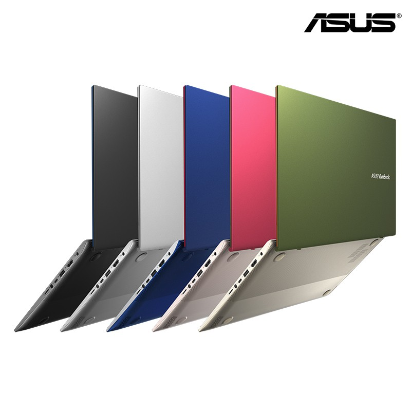 Asus VivoBook S15 S531FL Notebook 15.6