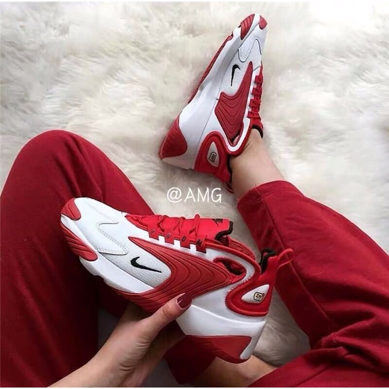 basket nike zoom 2000