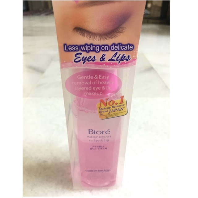 biore makeup remover - Prices and Promotions - Apr 2019 | Shopee Malaysia