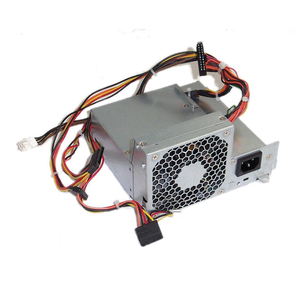 HP Compaq dc7800 Small Form Factor PC Power Supply