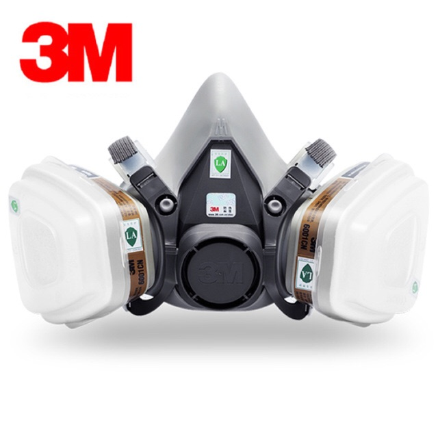 3m face masks