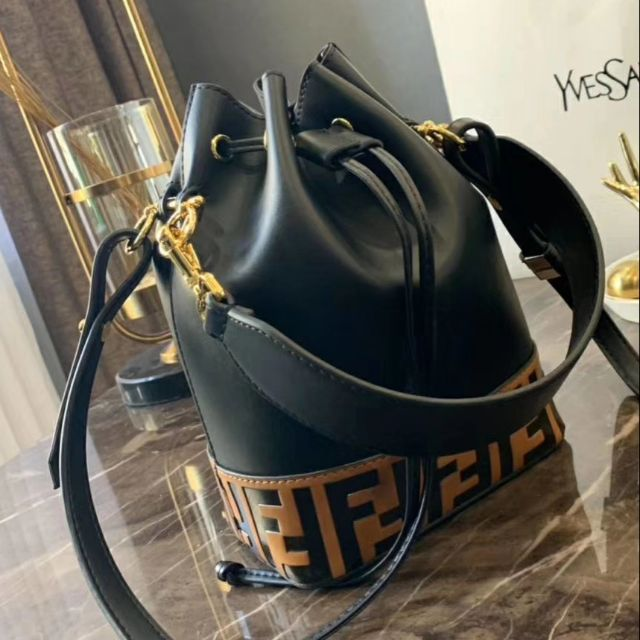 Fendi Ready Of Stock 2019
