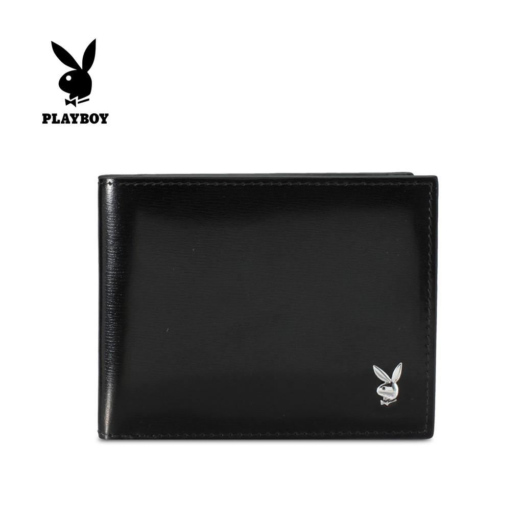 playboy wallet - Prices and Promotions - Men's Bags & Wallets Feb 2019 | Shopee Malaysia