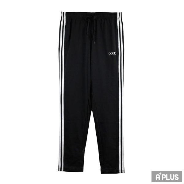 Adidas Male E 3S T pnt SJ Casual Trousers Drawstring du0456