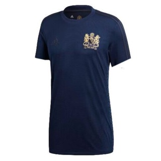separation shoes 6372a 7edcf Manchester United 1968 jersey 50th anniversary edition ...