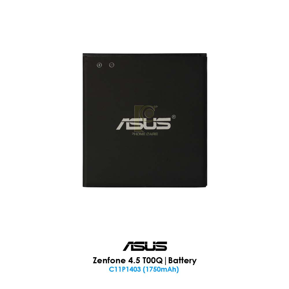 Pc Asus Zenfone 3 Max Zx551ml Z00xs Battery C11p1507 3000mah Log On 4 Double Power 2400 Mah Shopee Malaysia