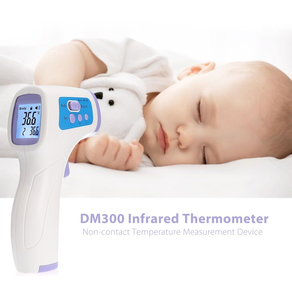 Thermometer Infrared Sheng De Daftar Update Harga Terbaru Dan Taisheng Htd8808 Gun Shengde Multifunction Original For Adult Baby Shopee Malaysia