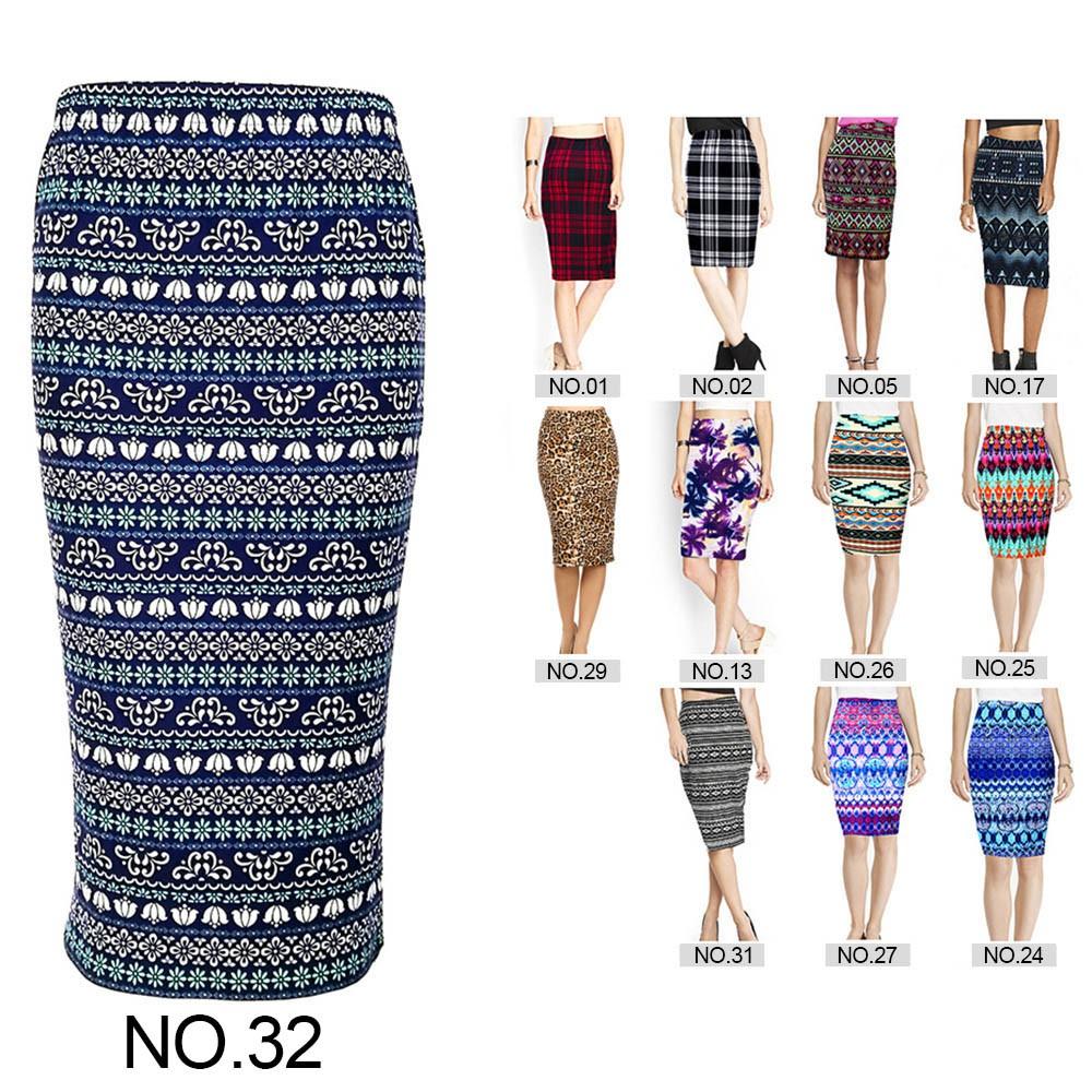 Maxi pleated skirt malaysia rare photo
