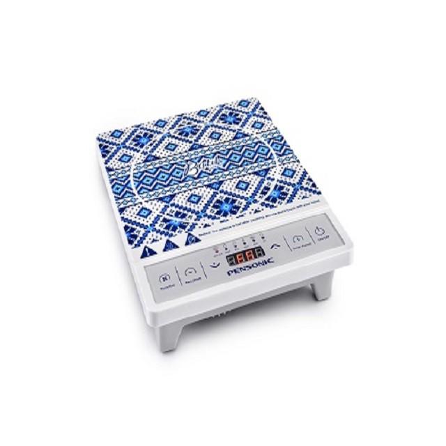 Pensonic Batik Series Induction Cooker | PIC-2003B