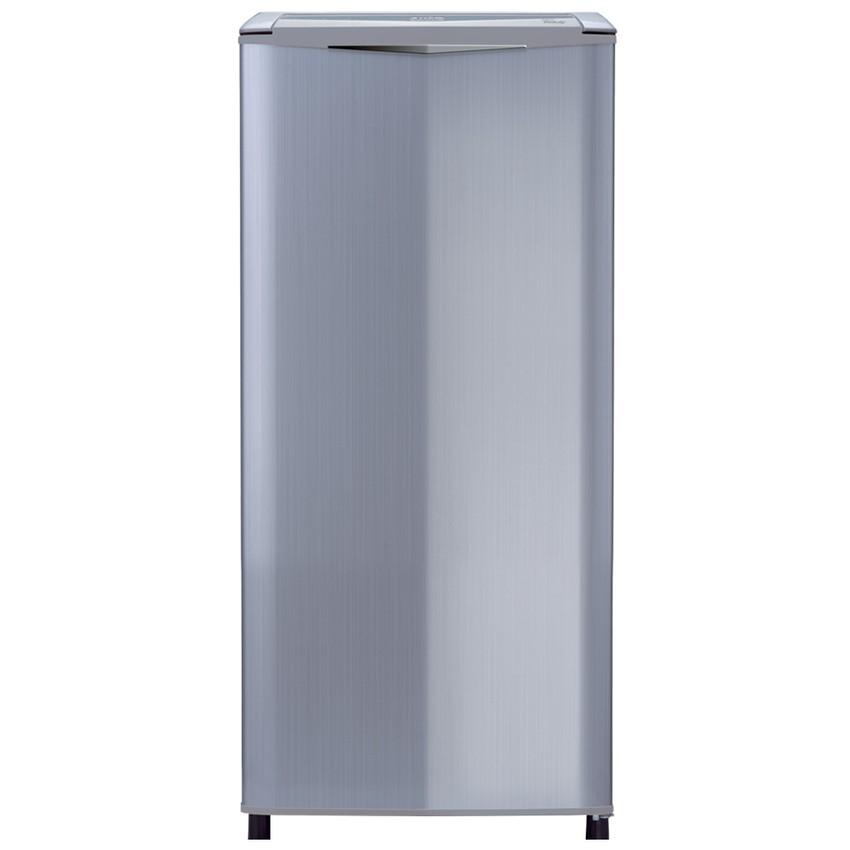 Image result for Sanyo Refrigerator hd images