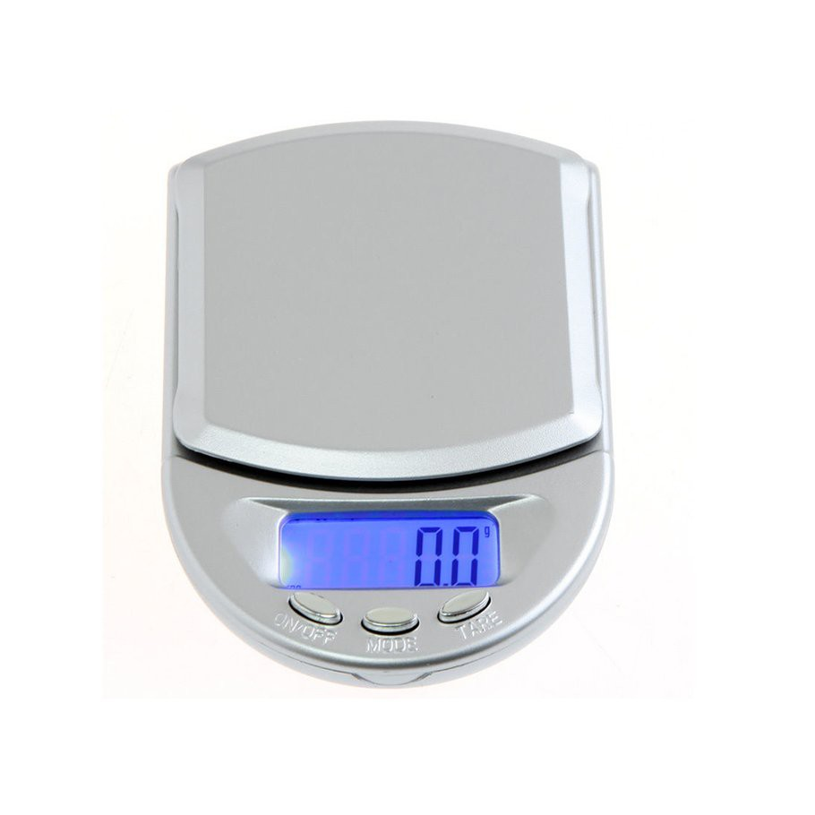 WH-A08L 50kg 5g LCD Screen Digital Hanging Scale with Backlight and Hook | Shopee Malaysia