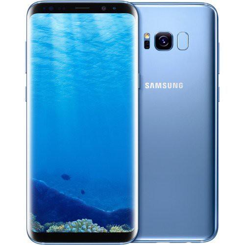 [100% ORI] Samsung Galaxy S8+ (2nd GOOD CONDITION)