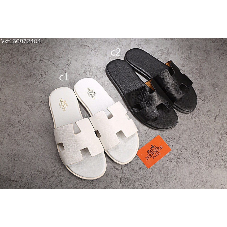 a97b0ebf3b41 hermes sandals - Sandals   Flip Flops Prices and Promotions - Men s Shoes  Apr 2019
