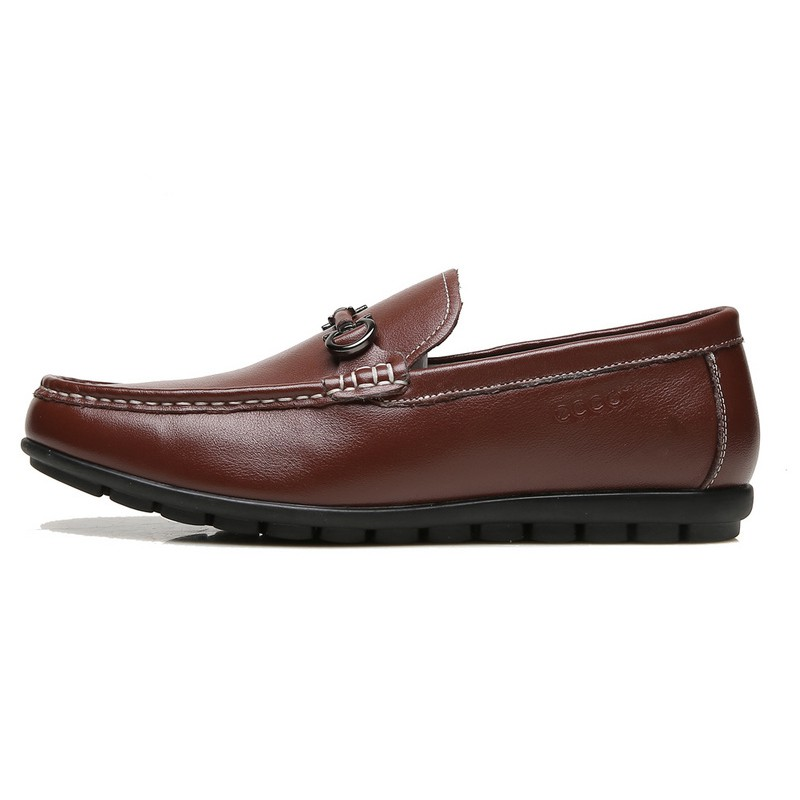 ecco driving shoes