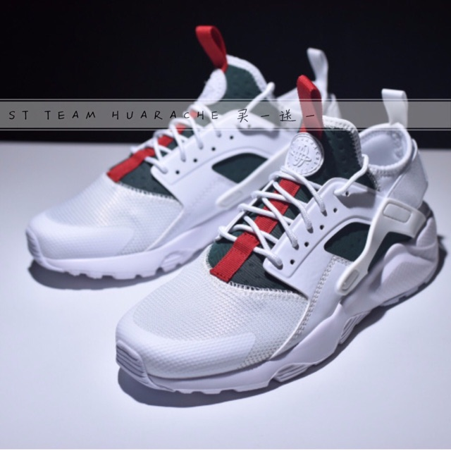 2f725bdd825be gucci shoe - Sneakers Online Shopping Sales and Promotions - Men s Shoes  Aug 2018