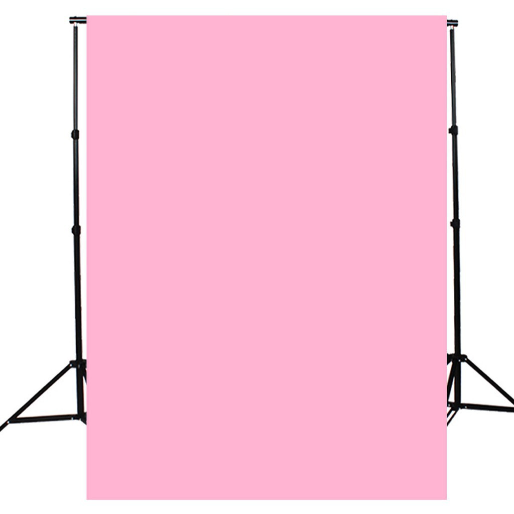 3x5ft Garage Car Tire Retro Photography Photo Backdrop Background Light Tent Shed Cube Softbox With 4 Colored 80 X Studio Props Shopee Malaysia