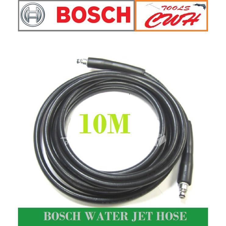 SPARE PARTS FOR BOSCH AQUATAK 130 High Pressure Cleaner waterjet water jet 110,33-11- - Aquatak 125 Aquatak 100
