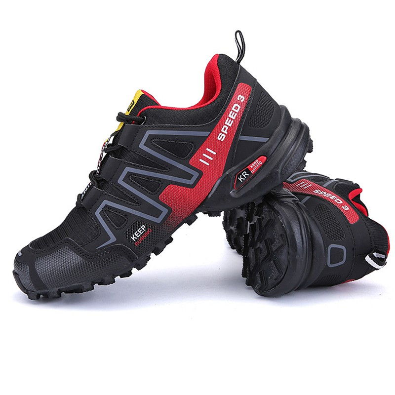 daabebb9a40 Shop Men s Shoes Products Online