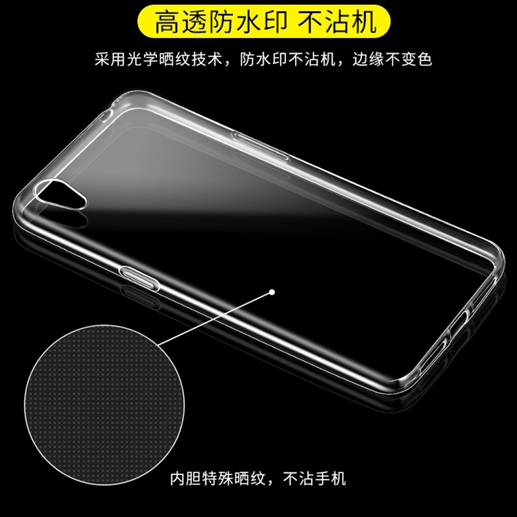 sports shoes 317da 3cca7 Waterproof case OPPO A37 silicone phone case soft & transparent stock  couplesF9 A7XRENOF11PROK3F11A9F3AX7