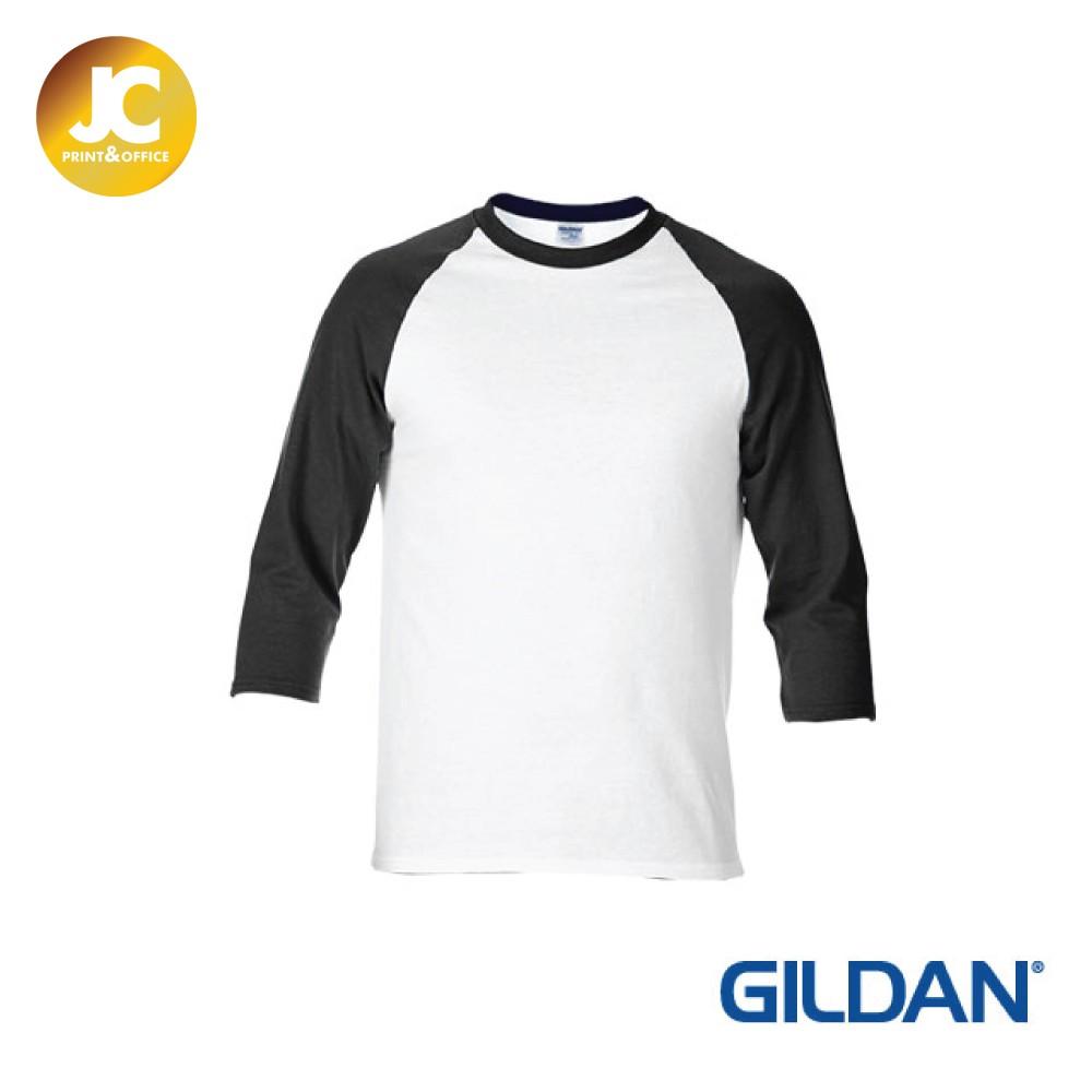 33ca76d1c11f 100% Cotton Unisex Skateboard Oversize Hiphop Swag Unisex Plain T-Shirt