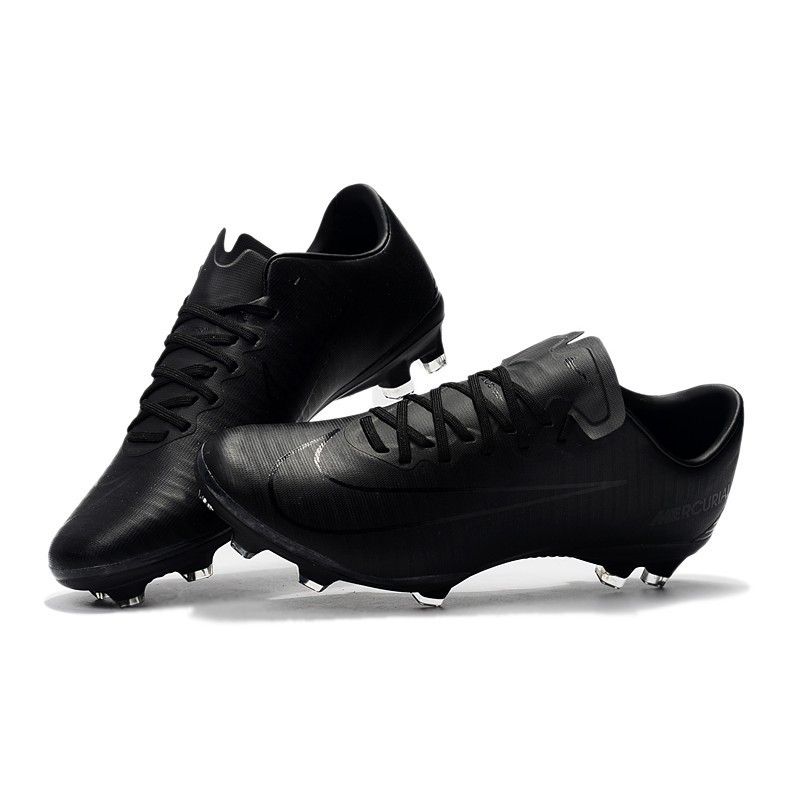 pretty nice special sales best ★Send a football bag★nike Mercurial Vapor XI FG Soccer Shoes