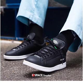 Mita x Adidas Consortium Stan Smith sport sneakers Casual