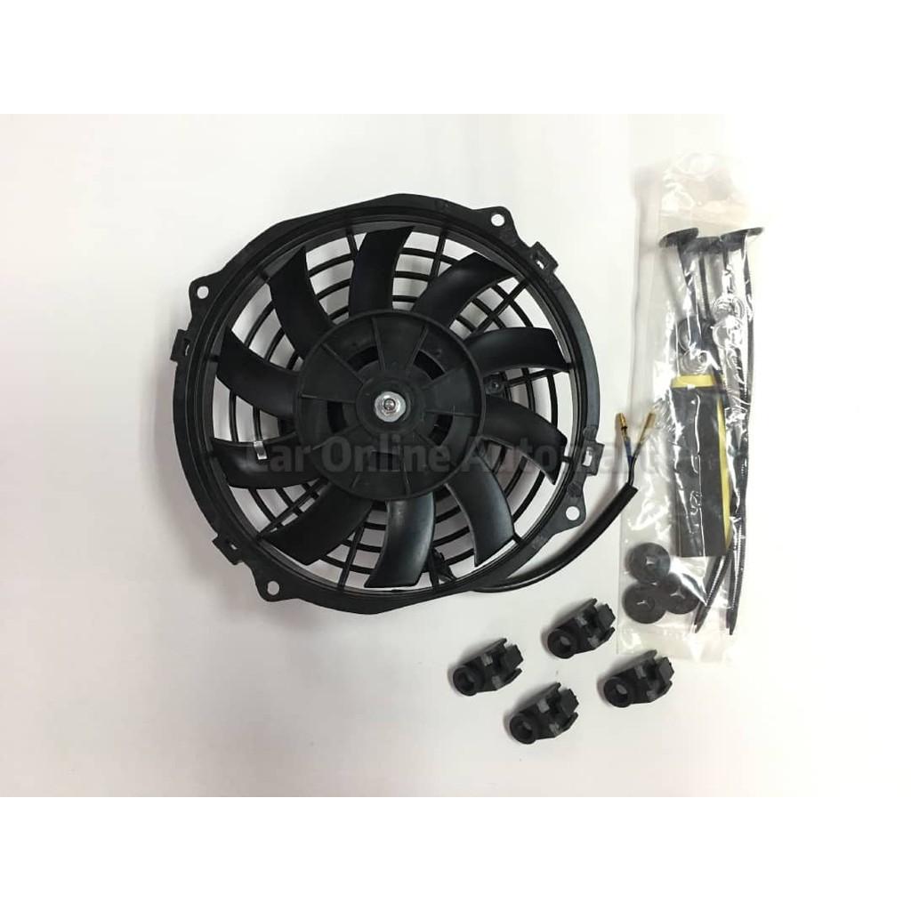 "2pcs Foam Hose 4//8/"" x3//8/"" Air Conditioner Heat Insulation Pipe Black 6 Foot Long"