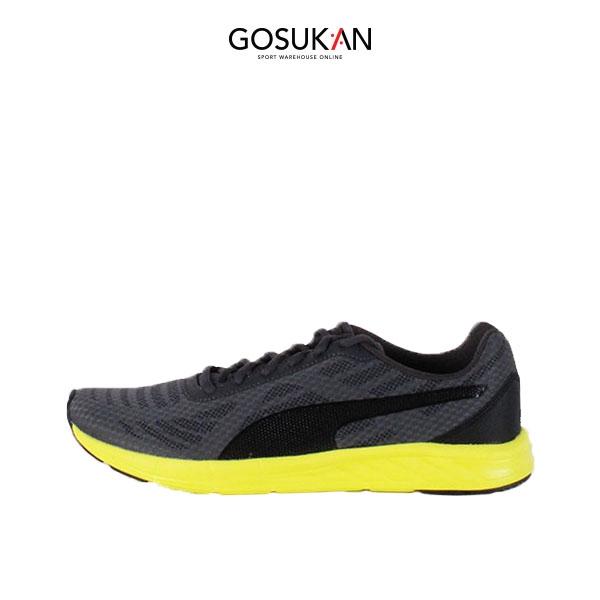 c7d9e1caa8a860 Puma Men s Carson Mesh Running Shoes (189024-03)  H1