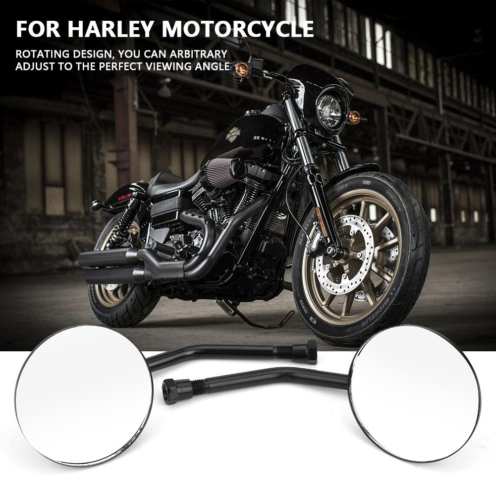 Silver Aramox Motorcycle Sound System Motorbike Modification Handlebar Handle Bar Audio System Anti-Side Water-Proof Sound System