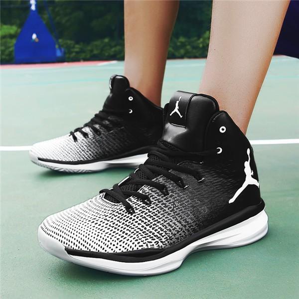32a44cb924a Nike Lebron James 16 Men Basketball Shoes  16