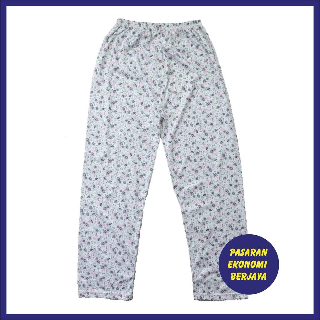 SELUAR TIDUR DEWASA 1#/ SLEEPING PANTS/ SLEEPWEAR/ SELUAR TIDUR DEWASA/ PYJAMAS DEWASA/ ADULT PYJAMAS