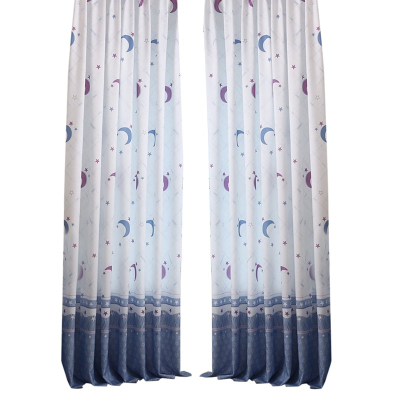 curtain pair us white ikea sheer matilda products en curtains catalog window
