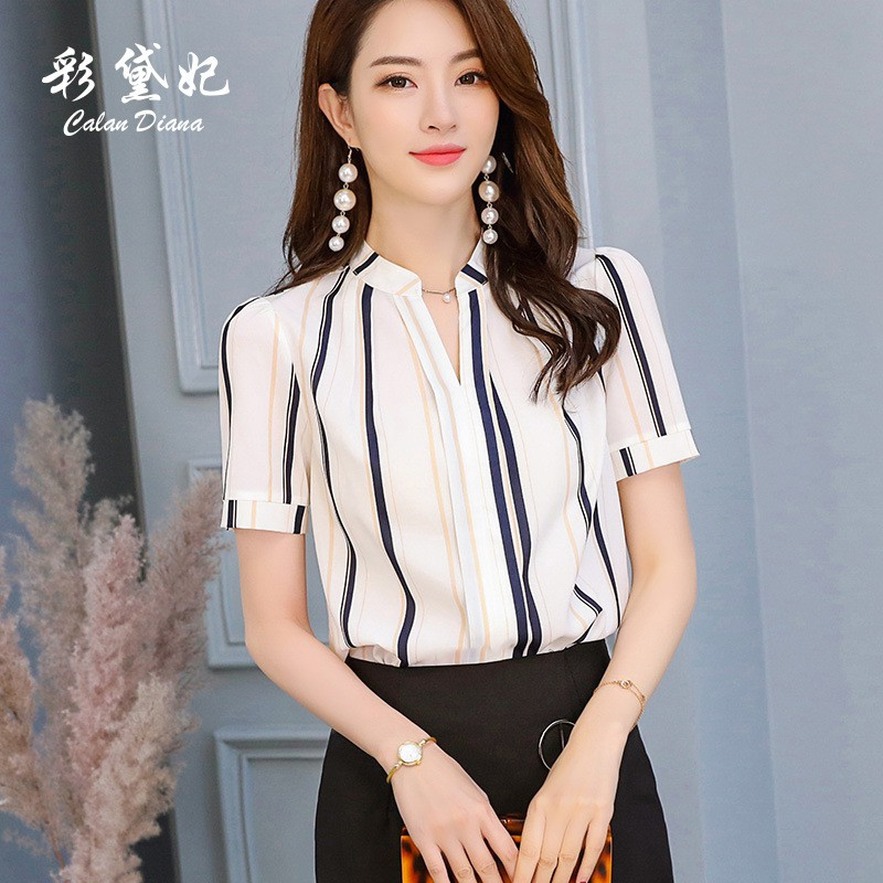 long sleeve New winter women s wear 9fd2a83f1a6a