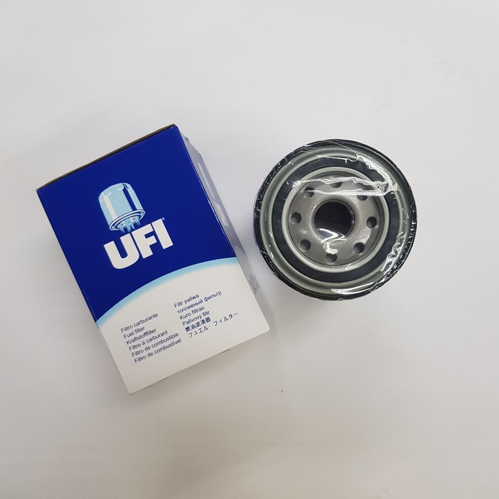 UFI FILTER 24010c0 fuel filter