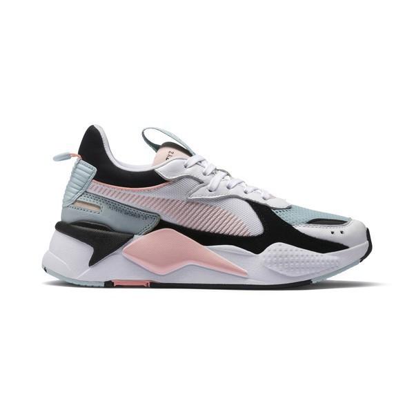 puma ladies running shoes