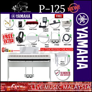 Shopee Malaysia Buy And Sell On Mobile Or Online Best