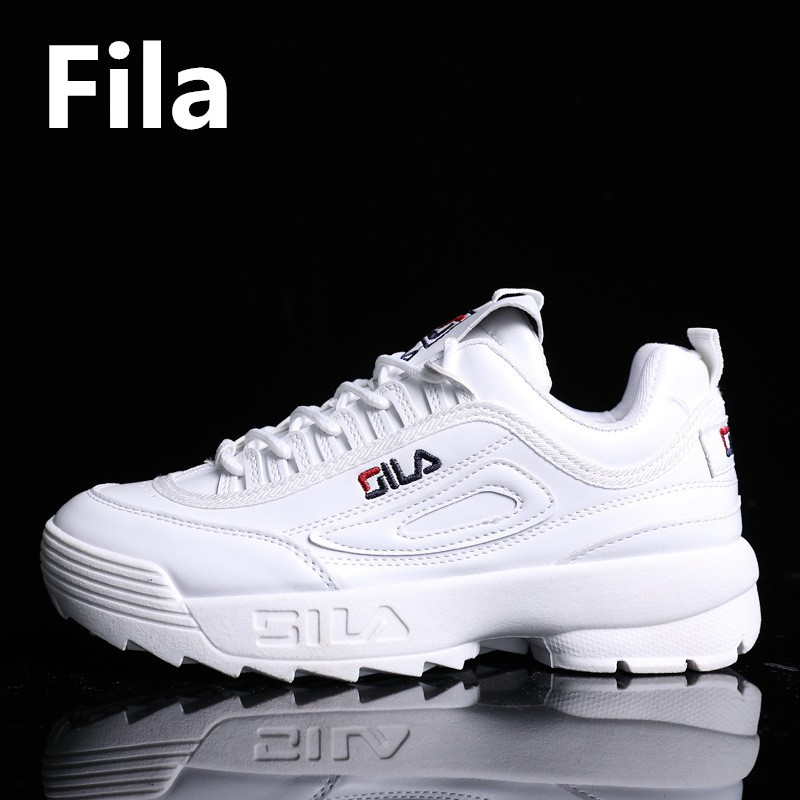 fila kasut - Sports Shoes Prices and Promotions - Women's Shoes Feb 2019 | Shopee Malaysia