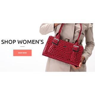 Clara Handbags Co