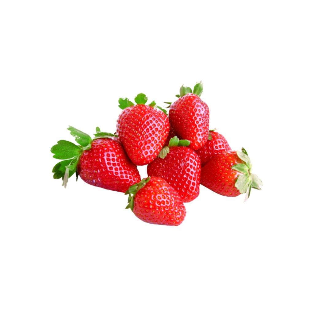 Fresh Fruit - Australia Strawberry (250G+-/PKT)