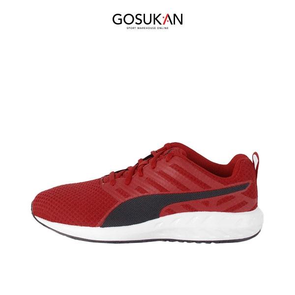 Puma Men s Flare Mesh Running Shoes (189028-01)  H13  0f27901f49