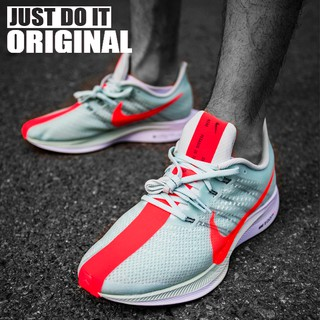 spot 🔥original🔥ready stock🔥Nike zoom sport shoes running shoes sneakers shoes