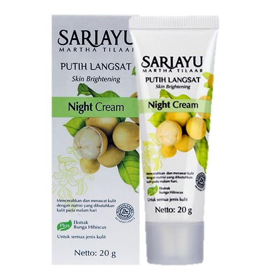 Sariayu Tinted Moisturizer Foundation SPF 20 Moist & Natural 30gr Free Pouch   Shopee Malaysia