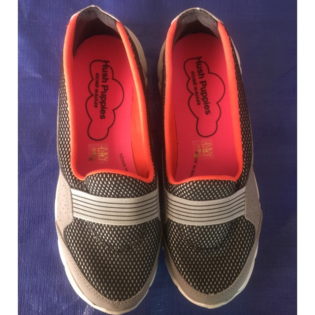 hush shoes - Prices and Promotions - Women s Shoes Jan 2019  72b5564bd4