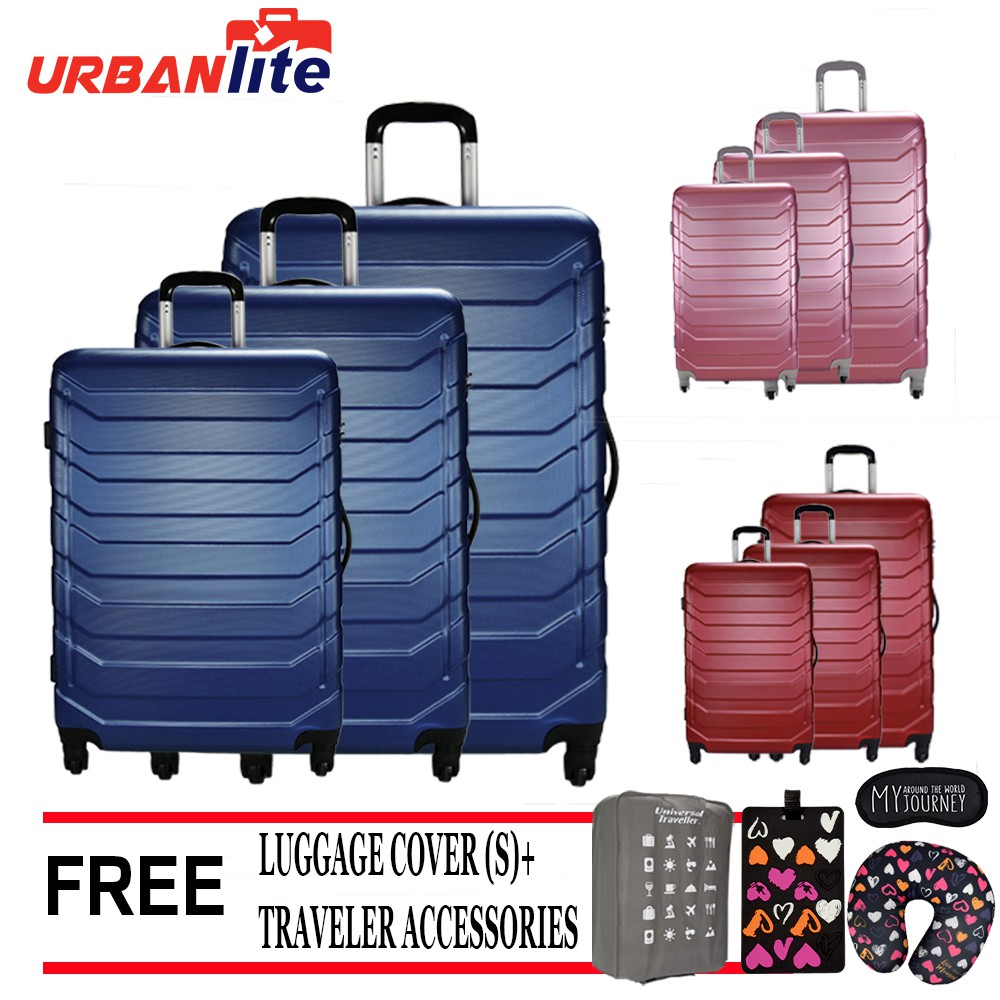 6ceaa9fe94 Buy Luggage Online - Travel   Luggage