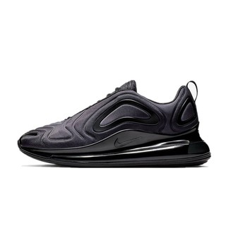 Zhusu fashion Nike Air Max 720 Braided Net Full Palm Air