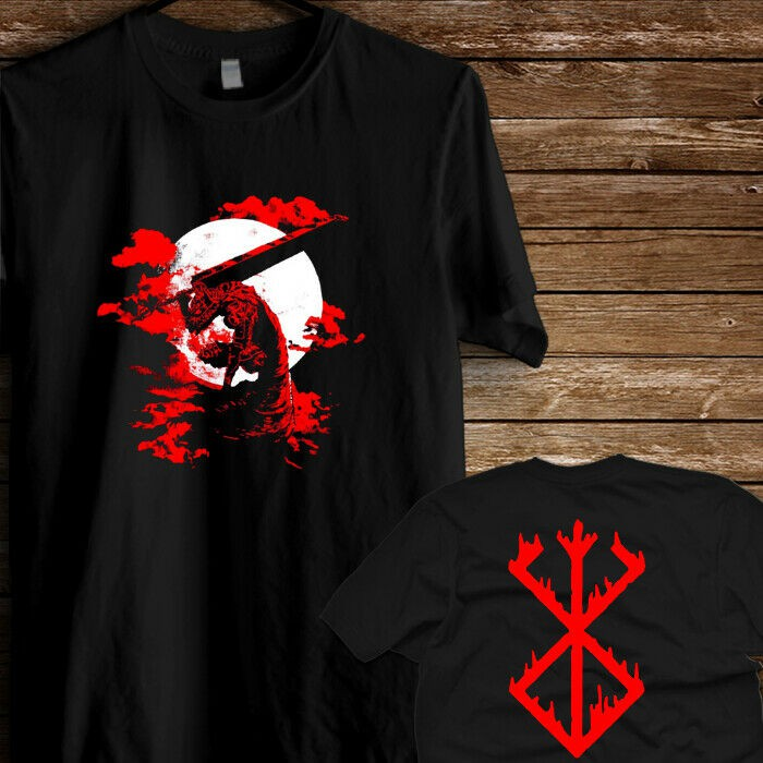 "M THE SWORD T-Shirt  /""Wolf/""    S 2XL 3XL    NEW XL L"